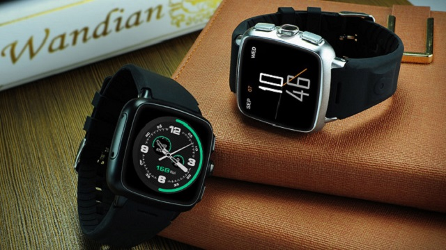 Ten-fifteen-X9A-3G-SIM-and-WiFi-smartwatch
