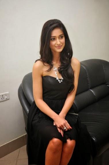 ileana d'cruz,actress,indian,telugu,tamil,photo,hot,image,picture