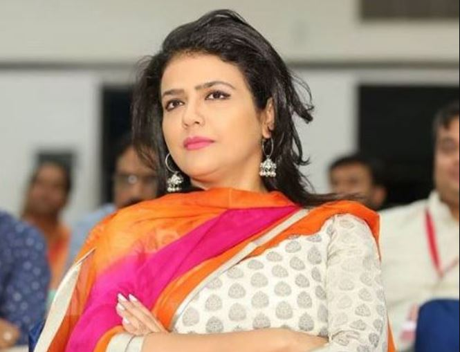 These-are-the-5-most-expensive-news-anchors-of-India