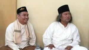 Ceramah Gus Muwafiq Bikin Baper 'Bajingan' Madura