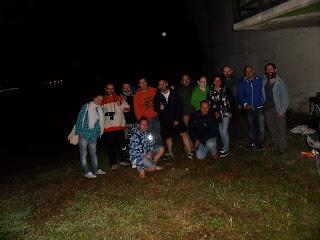 http://nochedemitos.blogspot.com.es/2016/07/gran-noche-de-los-ovnis-2016-asturias.html