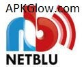 NETBLU APK (Indir) Latest V1.0 Free Download for Android