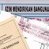 Jasa Pembuatan IMB Kota Palembang