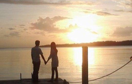 Keindahan Pulau Selayar, Makin Diminati Wisatawan