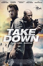 Nonton Take Down (2016) Film Sub Indonesia