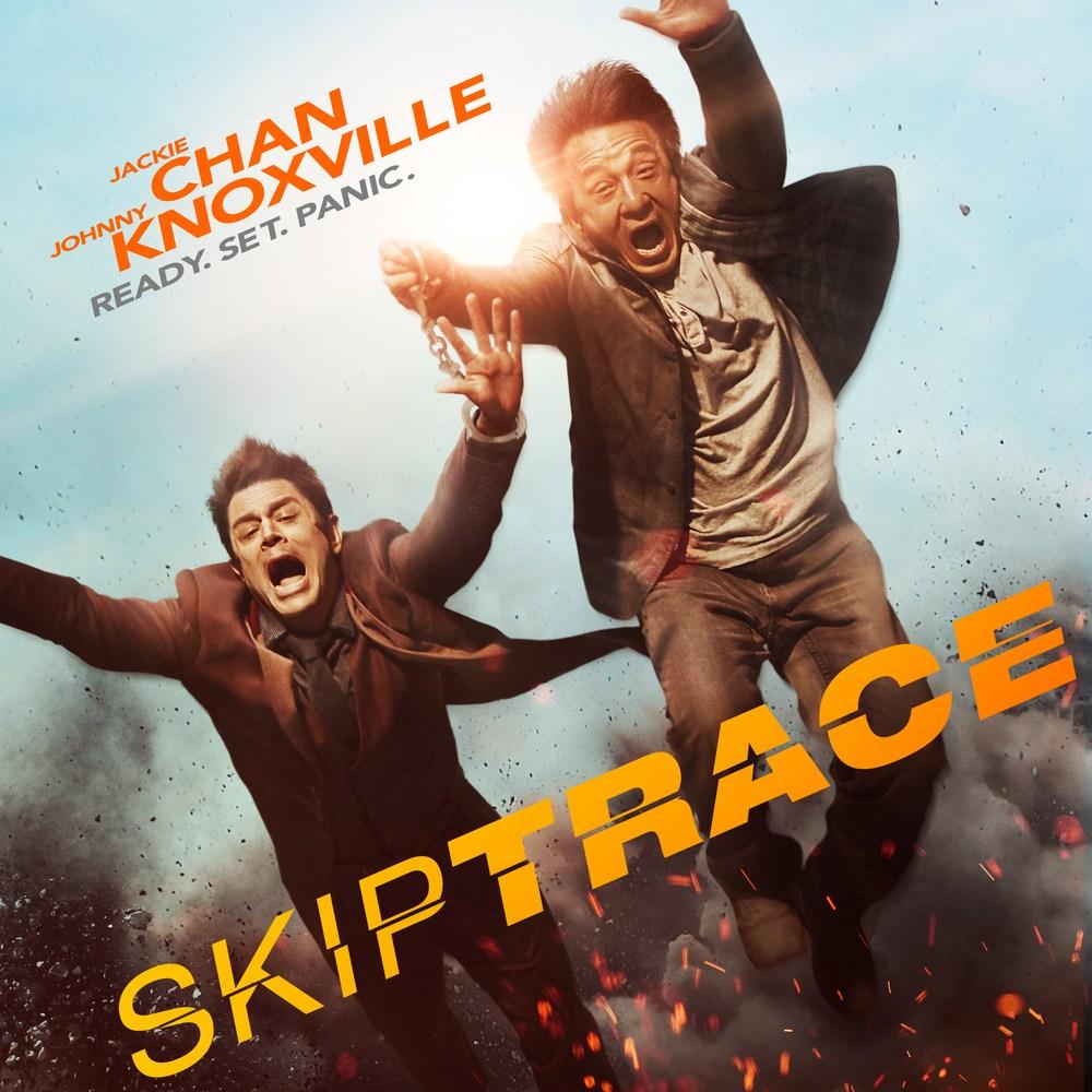 Free Download Movie Skiptrace (2016) BluRay 1080p - www.uchiha-uzuma.com