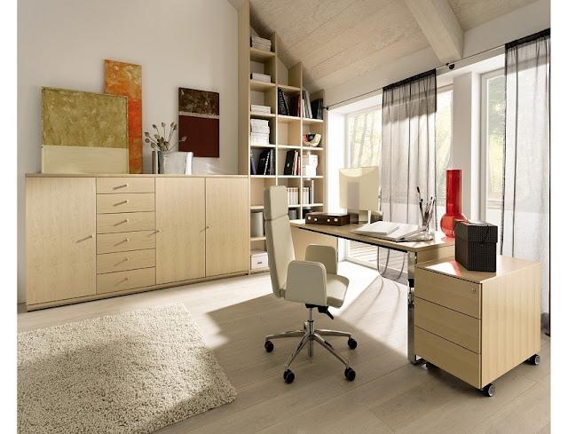 buy cheap home office furniture Columbus Ohio