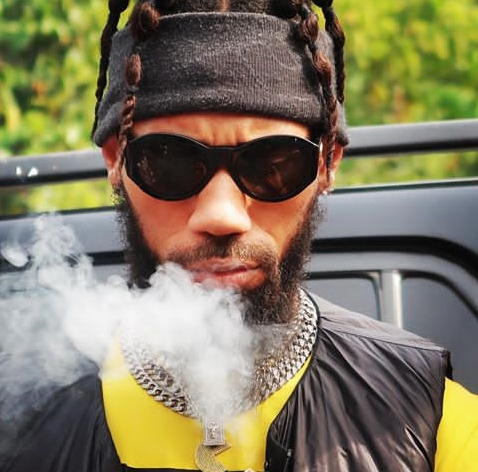 phyno-net-worth-and-biography-Phyno-is-widely-known-for-his-use-of-Igbo-language-to-rap