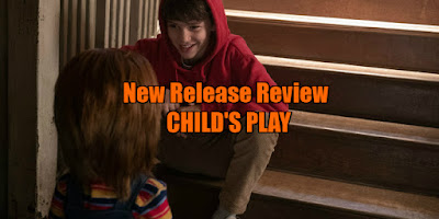 child's play 2019 review