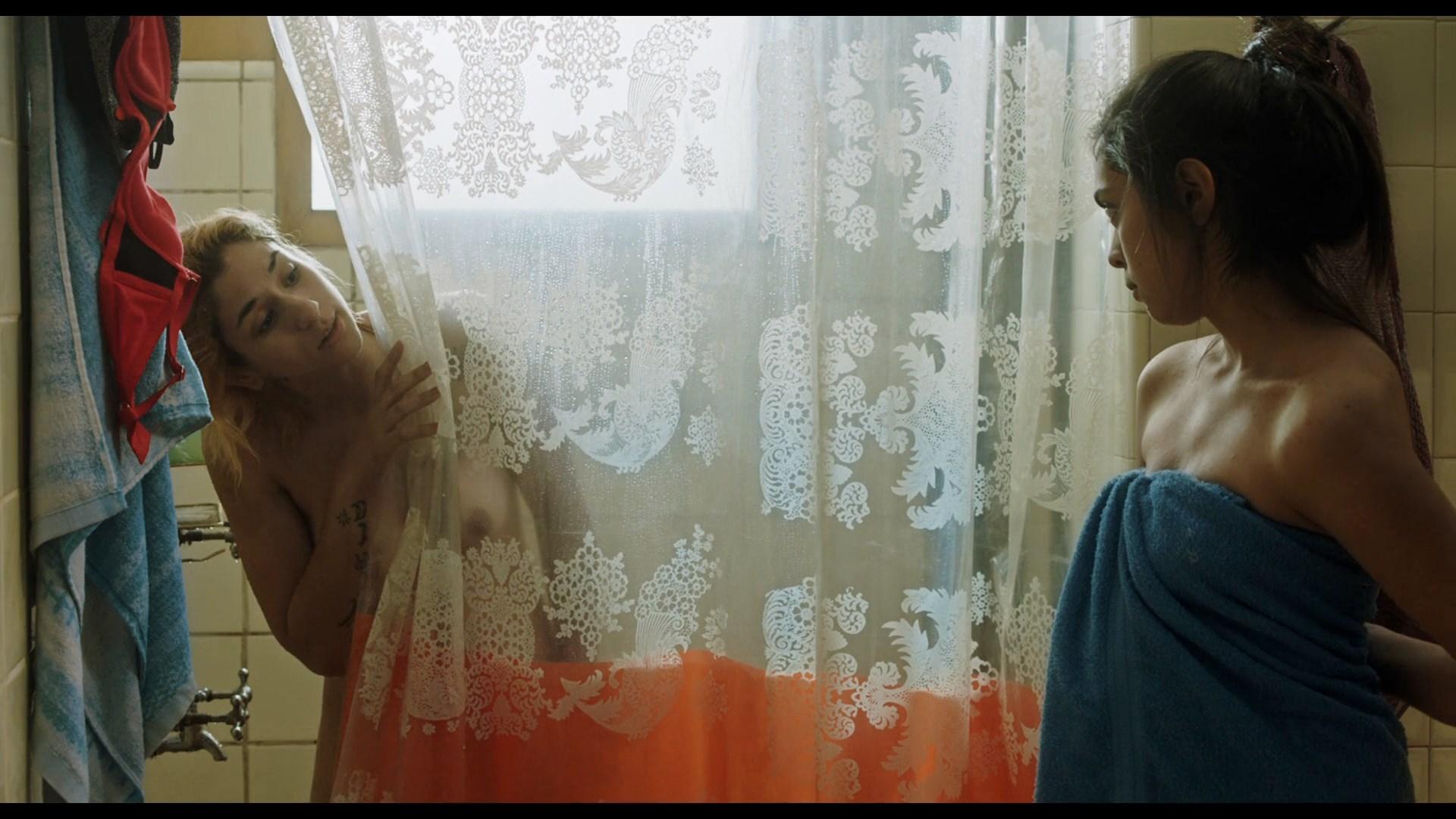 Hogar (2019) 1080p WEB-DL Latino