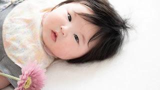 صور خدود اطفال ولاد كيوت 2019