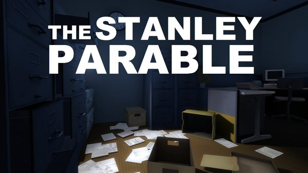 the-stanley-parable-viet-hoa