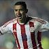 Atacante gringo foi oferecido ao Inter, mas deve fechar com o Santos