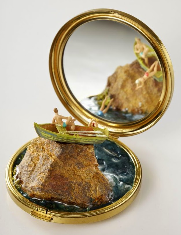 11-Kendal-Murray-Surreal-Miniature-Worlds-in-Everyday-Objects-www-designstack-co