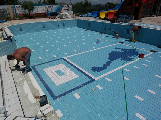 piastrelle-klinker-piscina