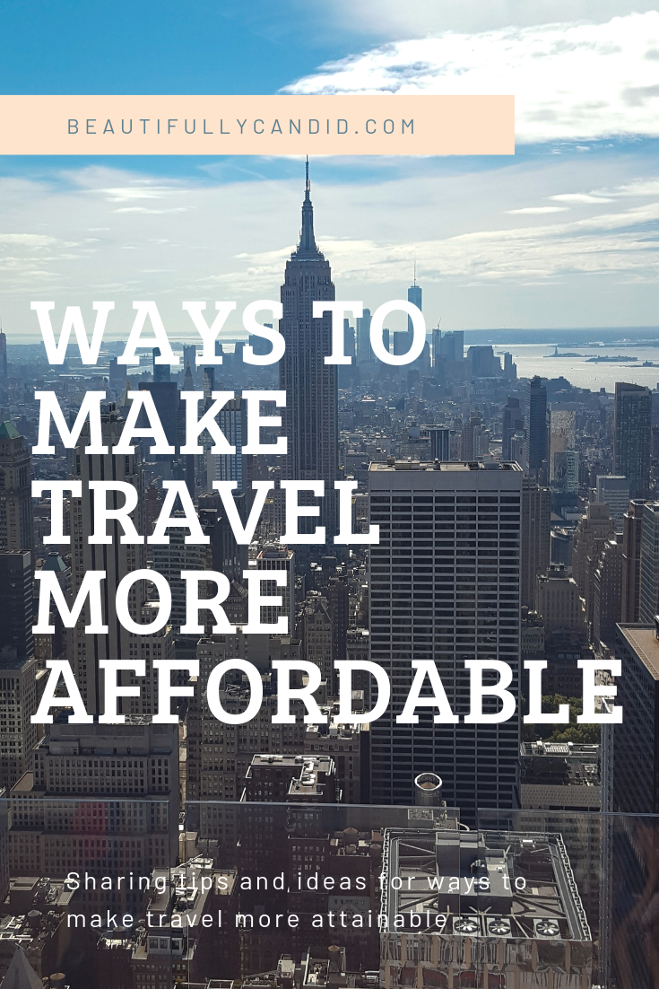 cheap-travel