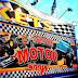 Le foto dello spettacolo dell'Extreme Motor Show (Zoppis) a Licata