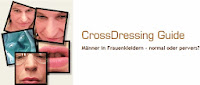 http://crossdress.transgender.at/index.html