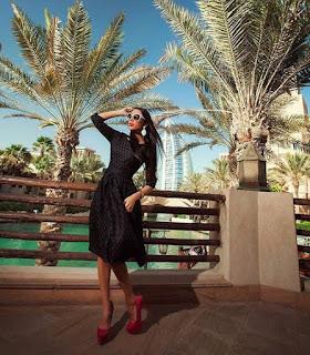 صور بنات عرب جديدة-صور بنات اجانب تحفة