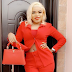 if anyone tries what happened to Jossie Smollett with me, we will die on the spot  Bobrisky