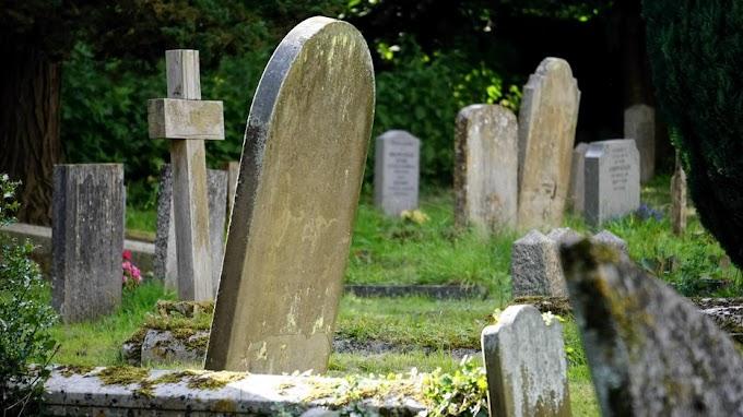Hatezer éves temetőben bukkantak arany tárgyara Borsodban