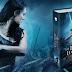 Complete a trilogia. The Beauty of Darkness está nas livrarias