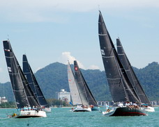 http://asianyachting.com/news/AYGPnews/Nov_Late_2018_AsianYachting_Grand_Prix_News.htm