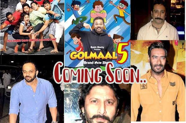 Golmaal 5 full movie Download