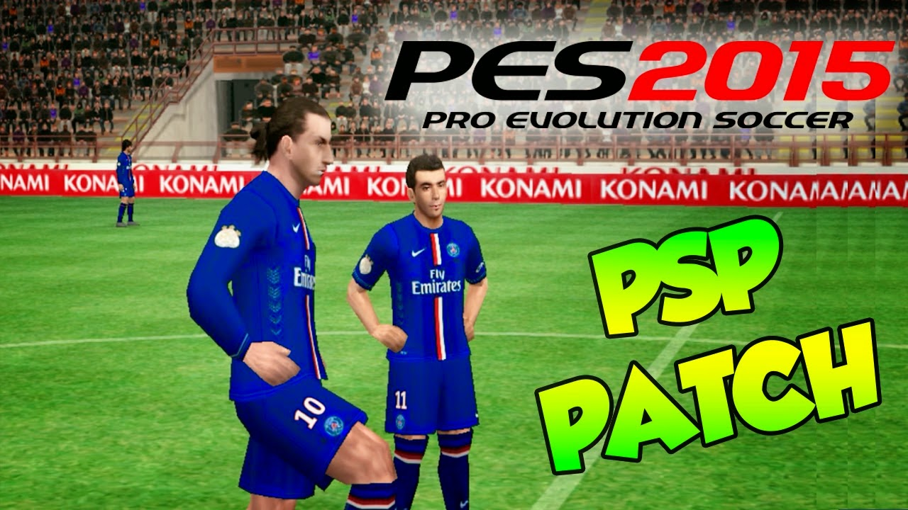 2X Gamer: ->Pro Evolution Soccer 2015 Size Game 353 Mb
