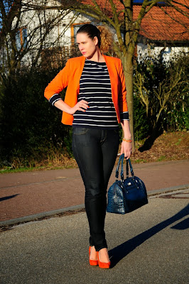 http://seaofteal.blogspot.de/2013/03/orange.html