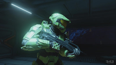 Download Halo 2 Torrent PC