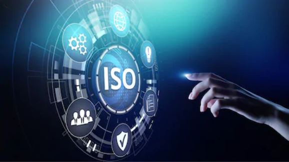 Use ISO standards to address a pandemic