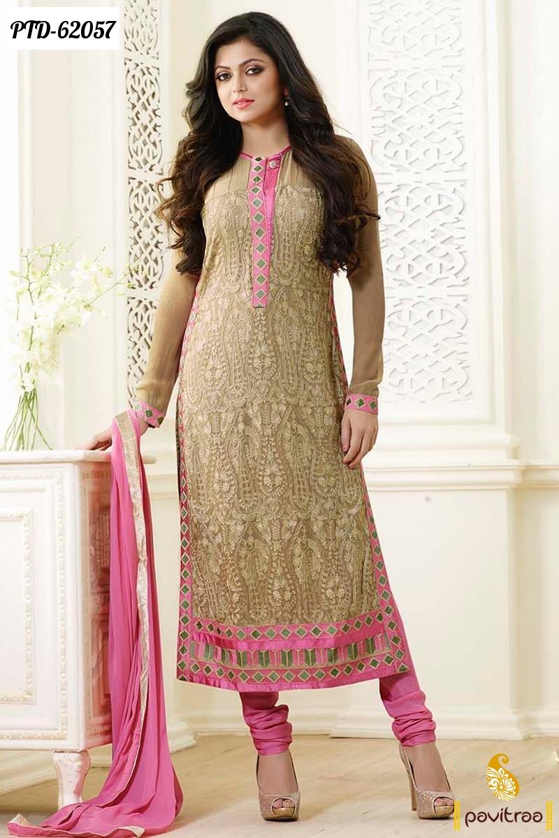 Elegant clothes online