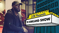 The TK Kirkland Show