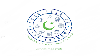 www.moma.gov.pk Jobs 2021 - Ministry of Maritime Affairs Jobs 2021 in Pakistan