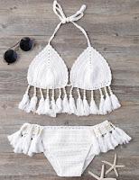 http://fr.zaful.com/ensemble-bikini-en-crochet-avec-glands-de-perles-p_266820.html