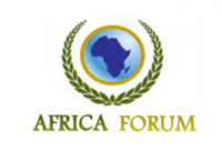 Le Forum Africain Tiendra Un Colloque Sur le Cameroun
