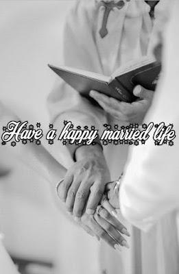 happy wedding anniversary pictures