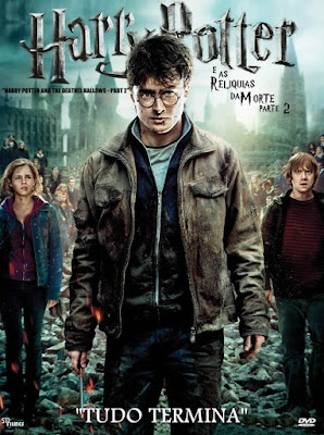 Harry%2BPotter%2Be%2BAs%2BRel%25C3%25ADquias%2Bda%2BMorte%2B %2BParte%2B2 Download Harry Potter e As Relíquias da Morte: Parte 2   TS Dublado Download Filmes Grátis