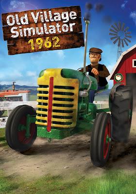 Download Free Old Village Simulator 1962 Pc Game Full Version