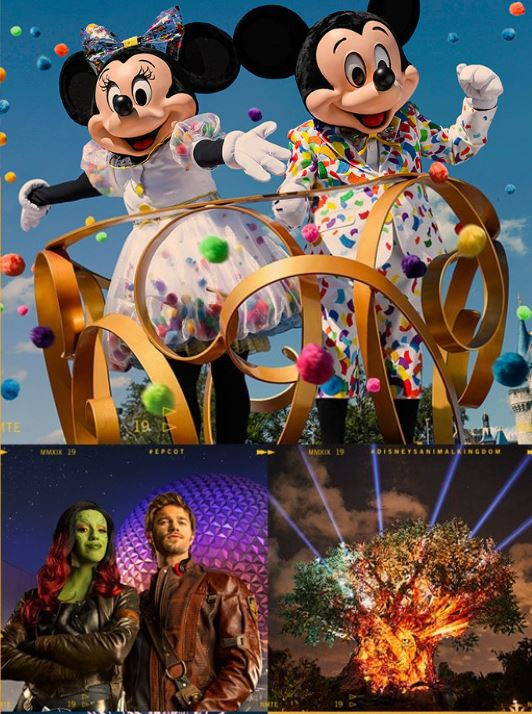 Disney Contests and Sweepstakes: shopDisney Now More Summer Fun Than