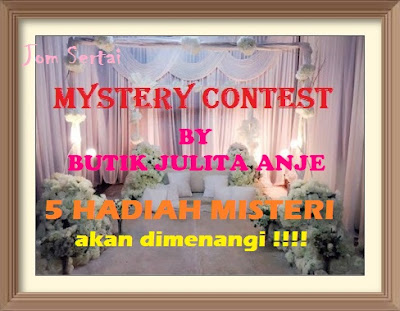 http://akhalilah.blogspot.my/2017/03/mystery-contest-by-butik-julita-anje.html?m=0