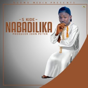 Download Audio | S Kide - Nabadilika (Singeli)