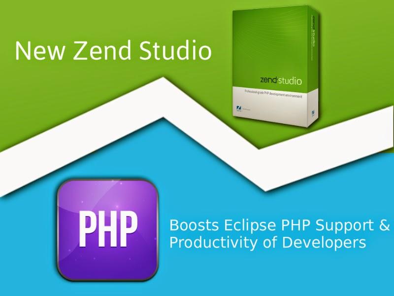 Hire PHP Zend Developer