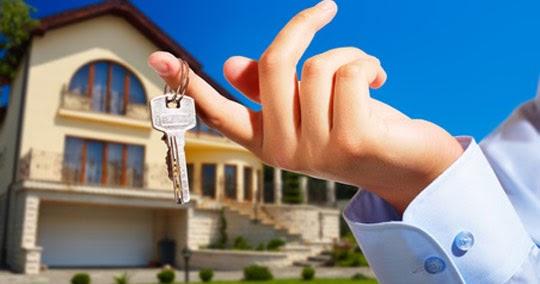 Posso detrarre le spese dell 39 affitto nel 730 guida e - Detrazioni acquisto prima casa ...