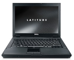 Dell Latitude E5400 Drivers for Windows 7 64-Bit
