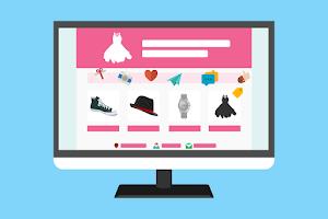 Jualan di Marketplace atau di Toko Online Sendiri, Mana Yang Lebih Baik ?
