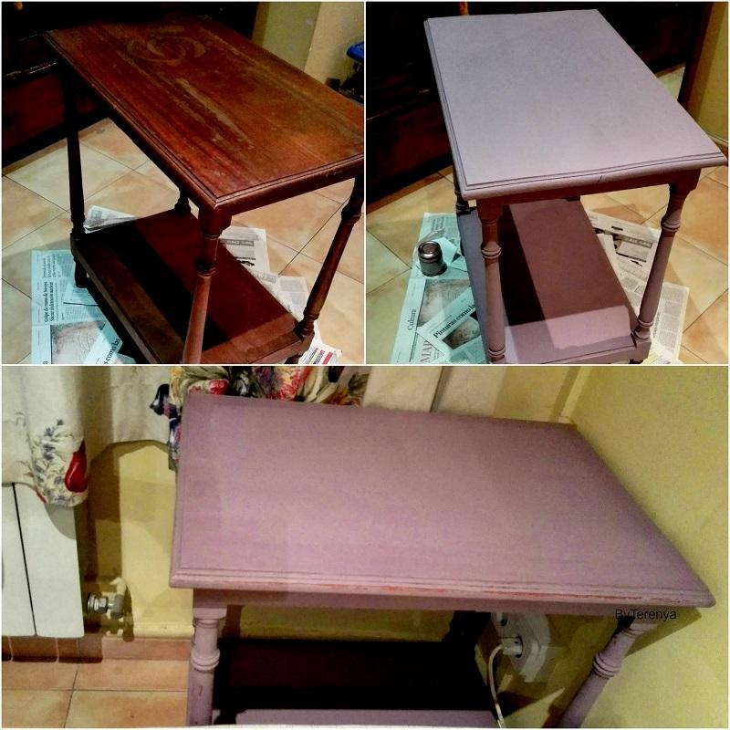 como-reciclar-renovar-muebles-casa