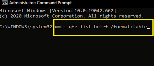 كيفية إلغاء تثبيت تحديثات ويندوز 10 التي تتسبب في مشاكل للنظام