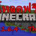 โหลดมายคราฟ Minecraft V.1.6.4 ภาษาไทย